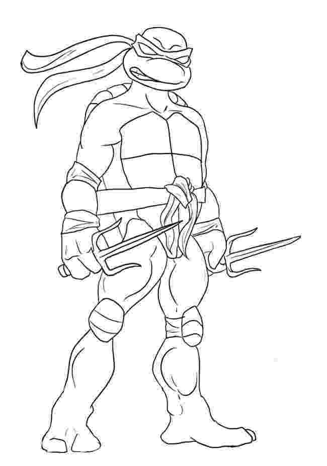 leonardo pictures tmnt leonardo ninja turtle coloring page drawing pinterest pictures tmnt leonardo