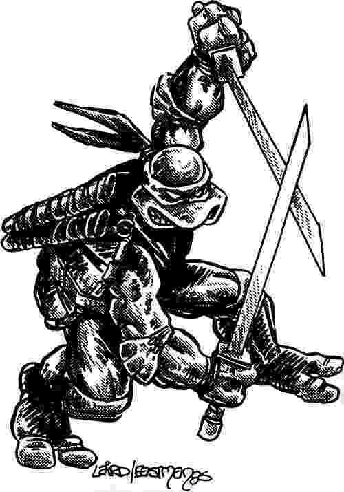 leonardo pictures tmnt leonardo teenage mutant ninja turtles early profile pictures leonardo tmnt