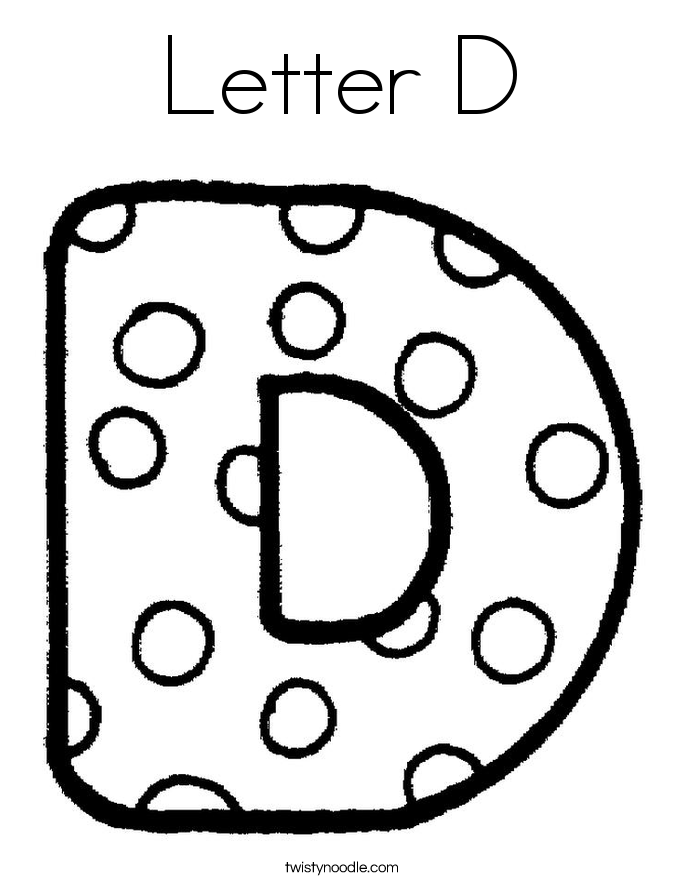 letter d coloring page d is for dog coloring page free printable coloring pages page coloring d letter