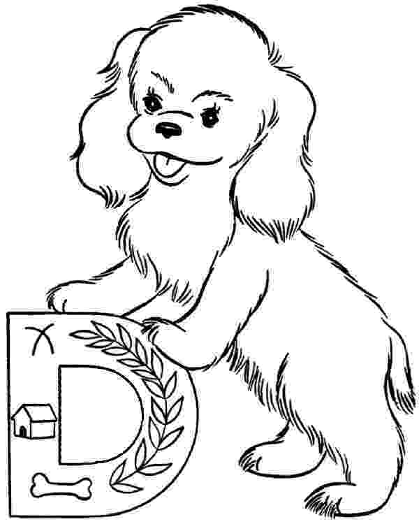 letter d coloring page letter d coloring pages to download and print for free page d letter coloring