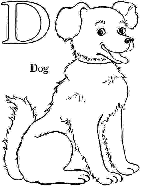 letter d coloring page letter d is for duck coloring page free printable page letter coloring d