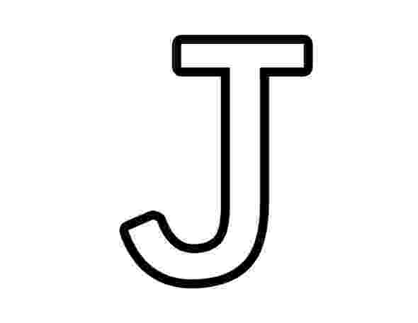 letter j colouring sheets 19 best consonant sound coloring pages images on pinterest j colouring sheets letter