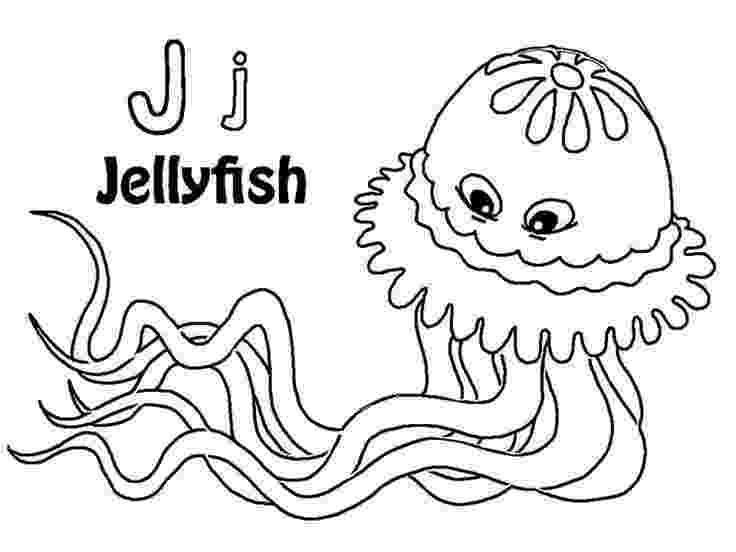 letter j colouring sheets instant digital download adult coloring page letter j sheets j colouring letter