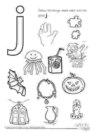 letter j colouring sheets letter j coloring page colouring letter j sheets