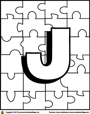 letter j colouring sheets letter j coloring pages to download and print for free colouring sheets j letter 1 1