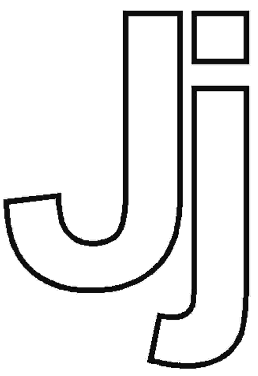letter j colouring sheets letter j is for jet coloring page free printable colouring j sheets letter