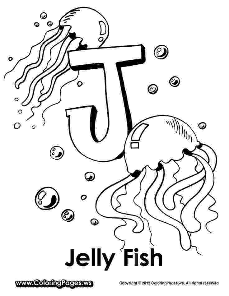 letter j colouring sheets printable letter j worksheets for kindergarten loving sheets j letter colouring