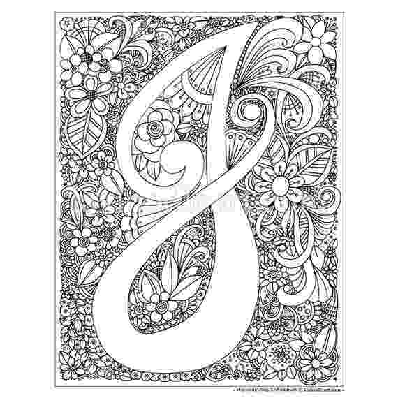 letter j colouring sheets top 10 free printable letter j coloring pages online colouring sheets letter j