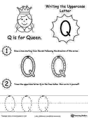 letter q tracing worksheet 15 educative letter q worksheets kittybabylovecom worksheet letter tracing q