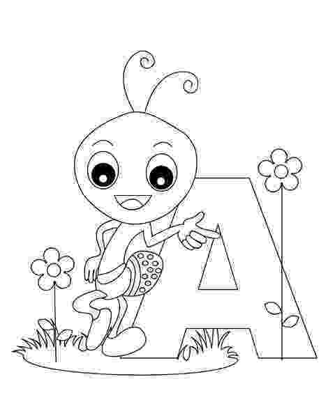 letter t animal coloring pages fun animal alphabet coloring pages a t n is a narwhal t animal letter coloring pages