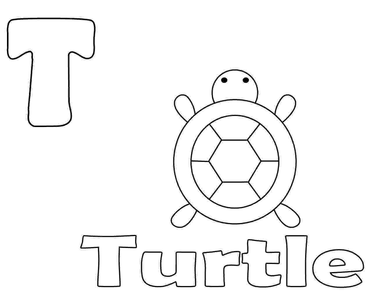 letter t animal coloring pages letter t coloring pages getcoloringpagescom animal pages coloring letter t