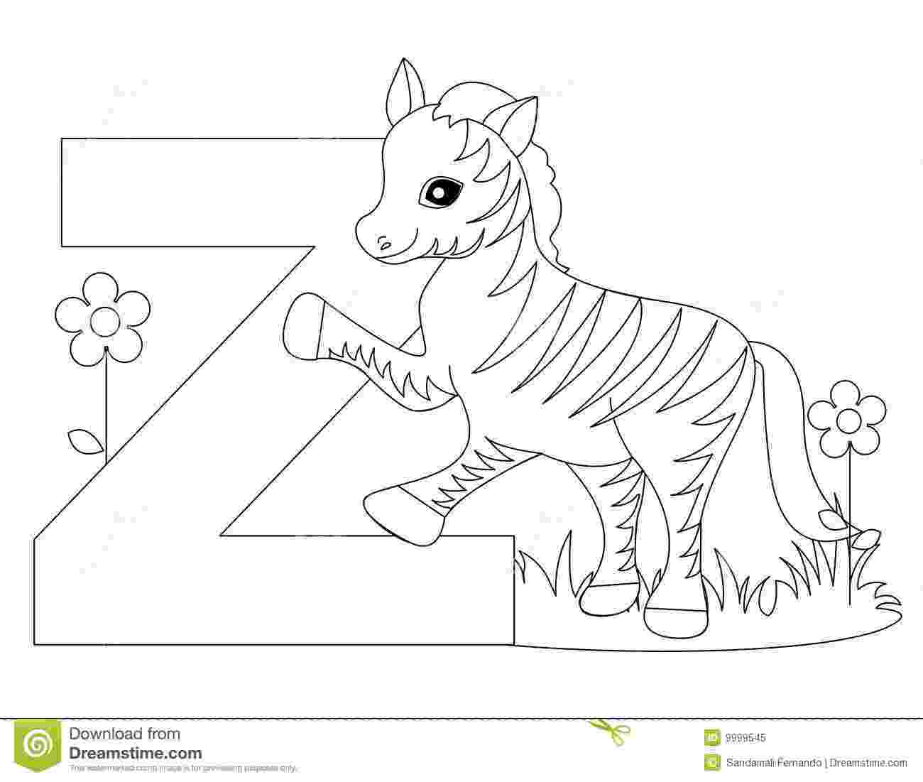 letter t animal coloring pages letter y coloring pages printable for preschoolers animal coloring t letter pages
