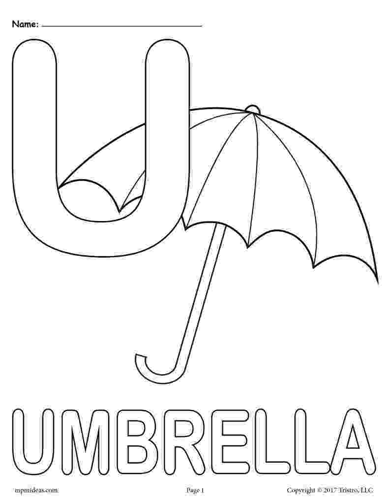 letter u coloring letter u coloring pages to download and print for free u coloring letter 1 1