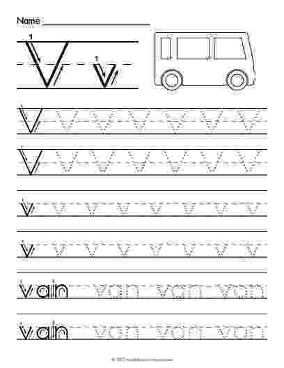 letter v tracing 1000 images about v is for vulture on pinterest letters v tracing letter