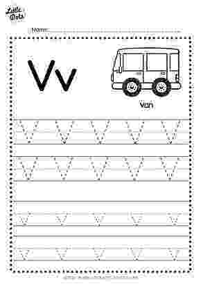 letter v tracing alphabet worksheets tracing alphabet worksheets letter tracing v