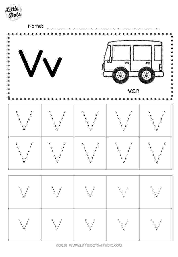 letter v tracing free printable tracing letter v worksheet tracing v tracing letter