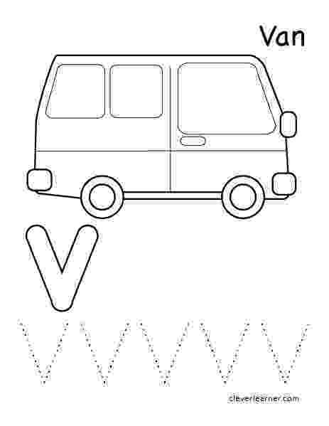 letter v tracing letter v worksheet tracing coloring writing more v tracing letter