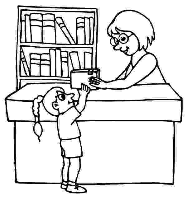 library coloring pages activity in library coloring pages download print pages coloring library
