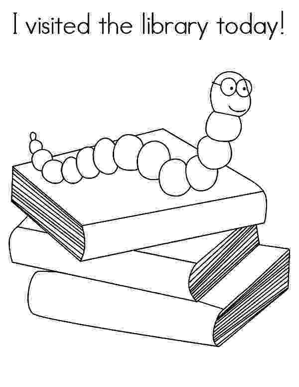 library coloring pages download online coloring pages for free part 24 coloring library pages