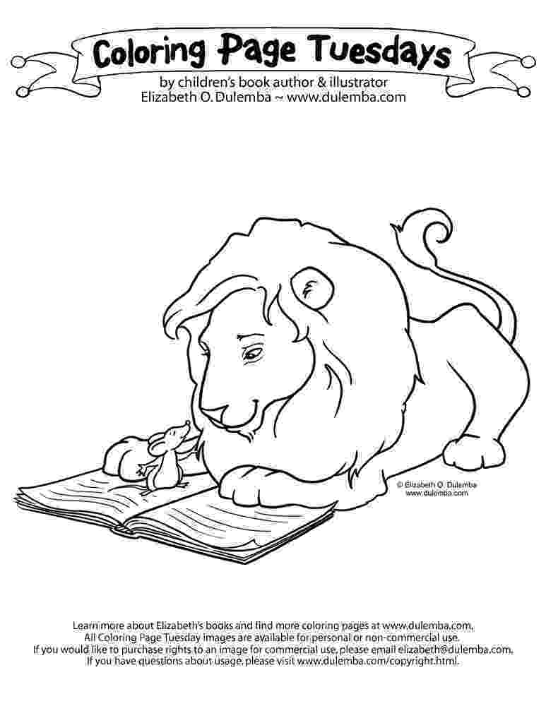 library coloring pages library coloring pages for kids coloring pages coloring library coloring pages