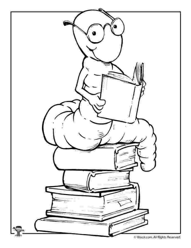 library coloring pages library coloring pages to download and print for free coloring library pages