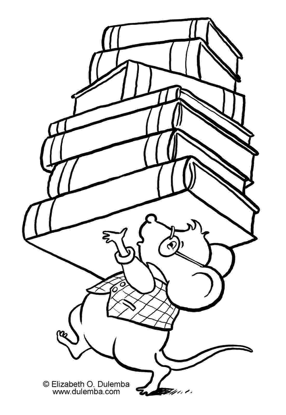 library coloring pages library coloring pages to download and print for free coloring pages library