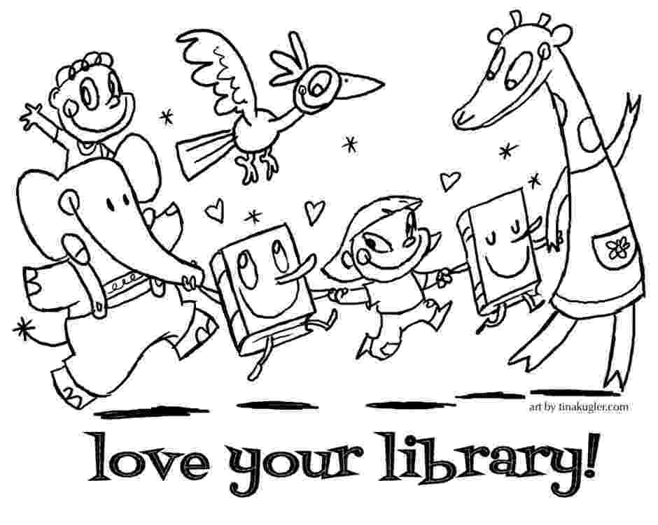 library coloring pages library coloring pages to download and print for free library coloring pages