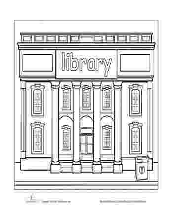 library coloring pages library coloring pages to download and print for free pages coloring library