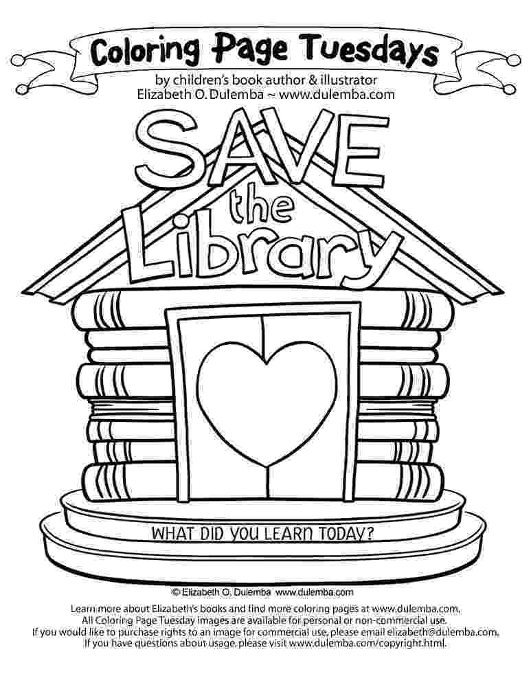 library coloring pages library coloring pages to download and print for free pages library coloring