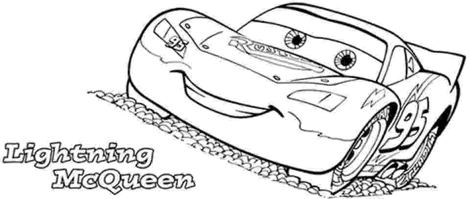 lightning mcqueen printables free printable lightning mcqueen coloring pages for kids mcqueen lightning printables 1 3