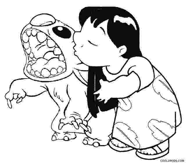 lilo and stitch colouring pages lilo and stitch coloring pages 2 disneyclipscom colouring pages stitch and lilo