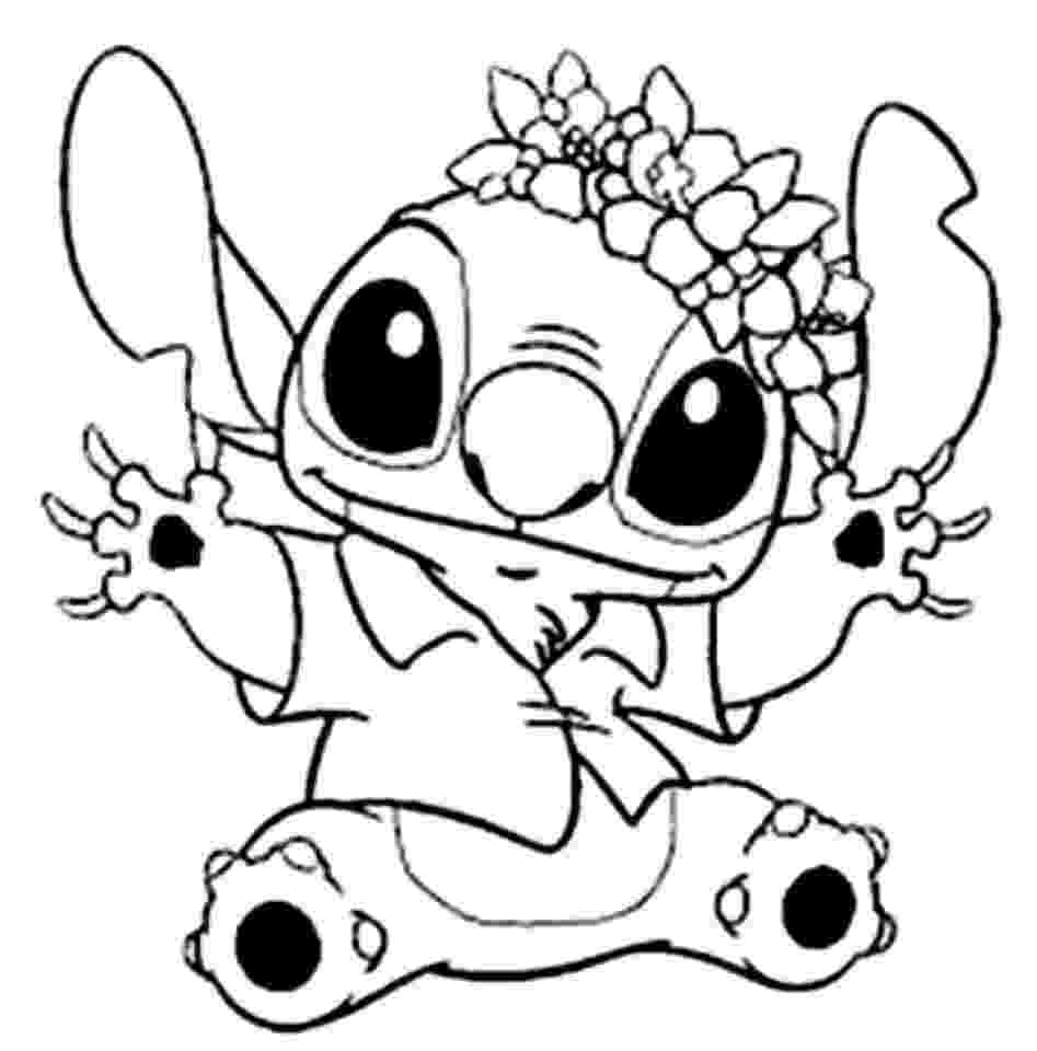 lilo and stitch colouring pages lilo and stitch printable coloring pages 2 disney stitch colouring lilo pages and
