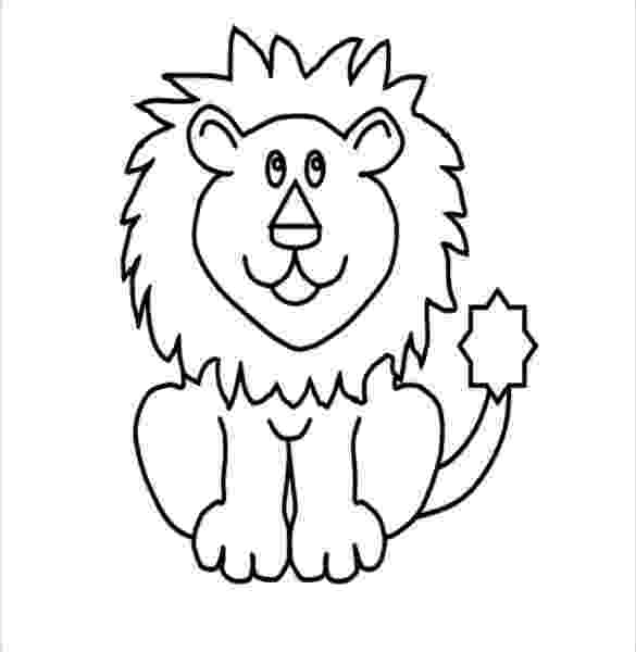 lion face coloring page lion mask coloring page coloring sky face coloring lion page