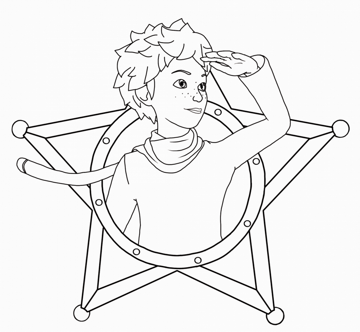 little prince coloring book the little prince coloring pages coloring book little prince