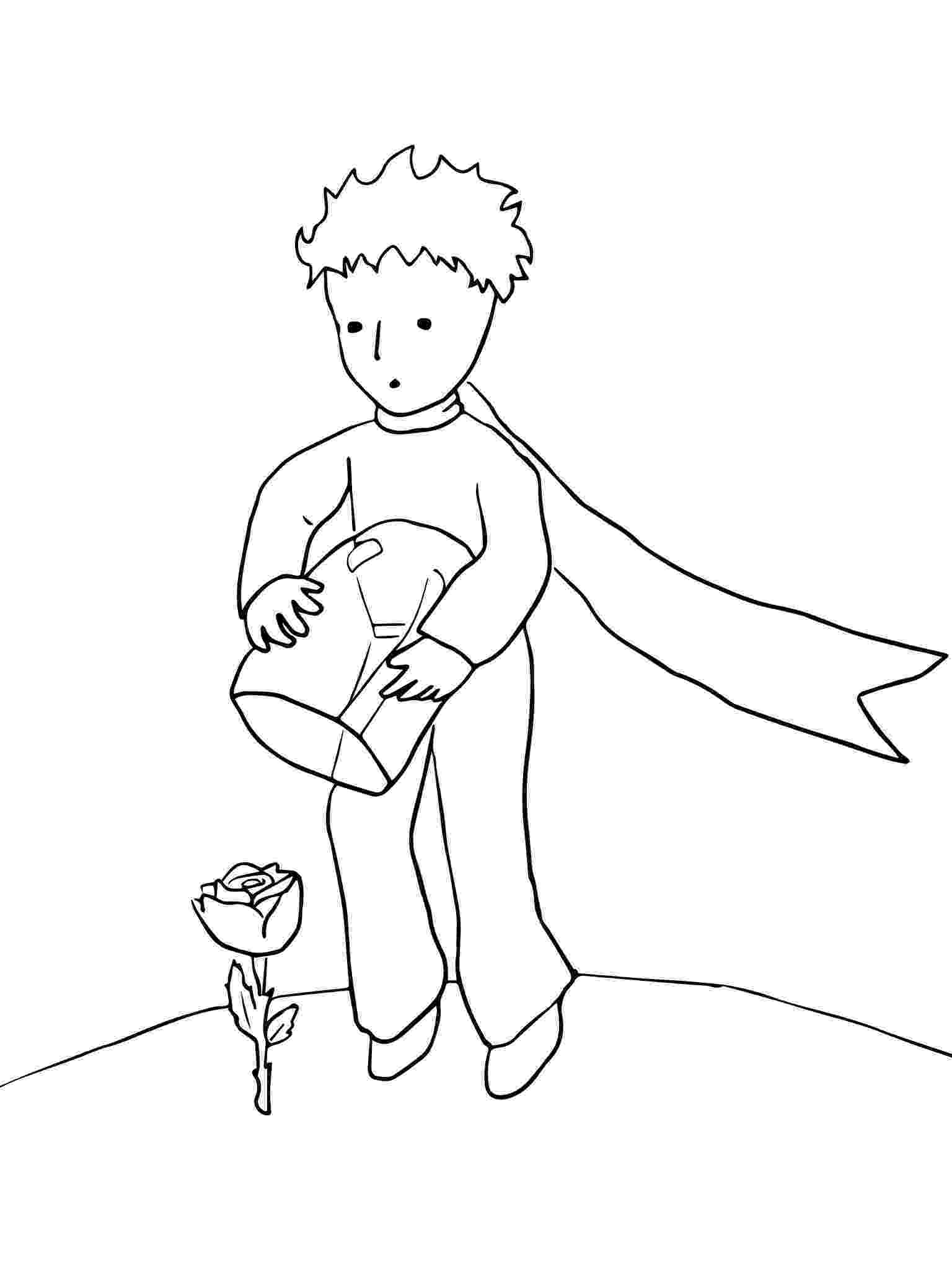 little prince coloring book the little prince coloring pages little coloring book prince