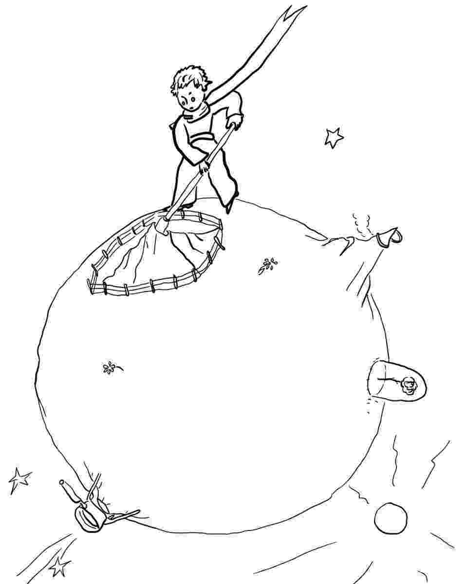 little prince coloring book wonderful inspiration the little prince coloring pages little book prince coloring