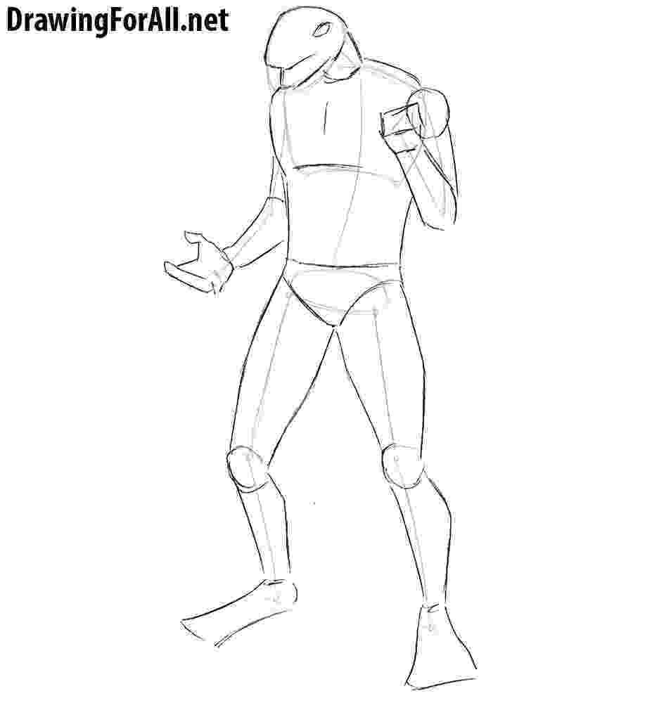 lizard to draw how to draw lizard from marvel drawingforallnet to lizard draw