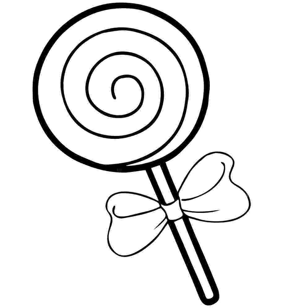 lollipop coloring pages lollipop coloring pages best coloring pages for kids coloring lollipop pages
