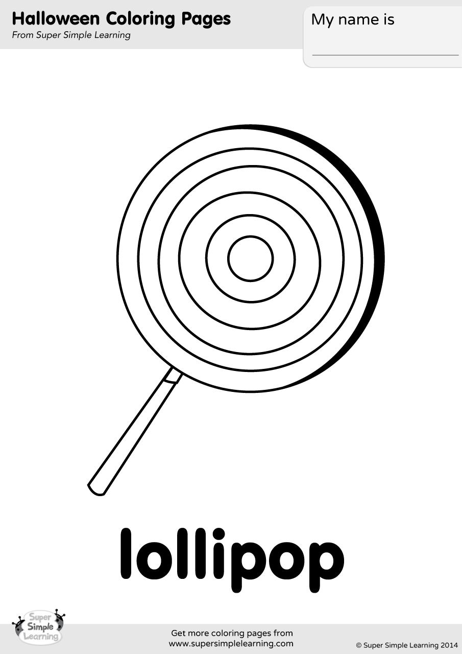 lollipop coloring pages lollipop coloring pages best coloring pages for kids lollipop coloring pages
