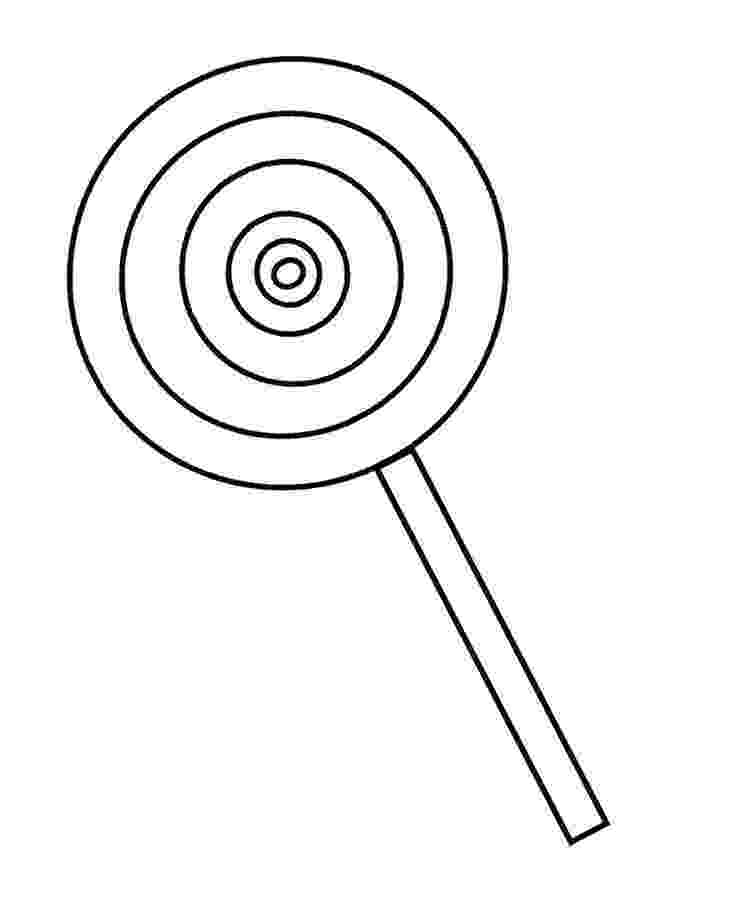lollipop coloring pages painting party sketch on canvas party ideas lollipop pages coloring