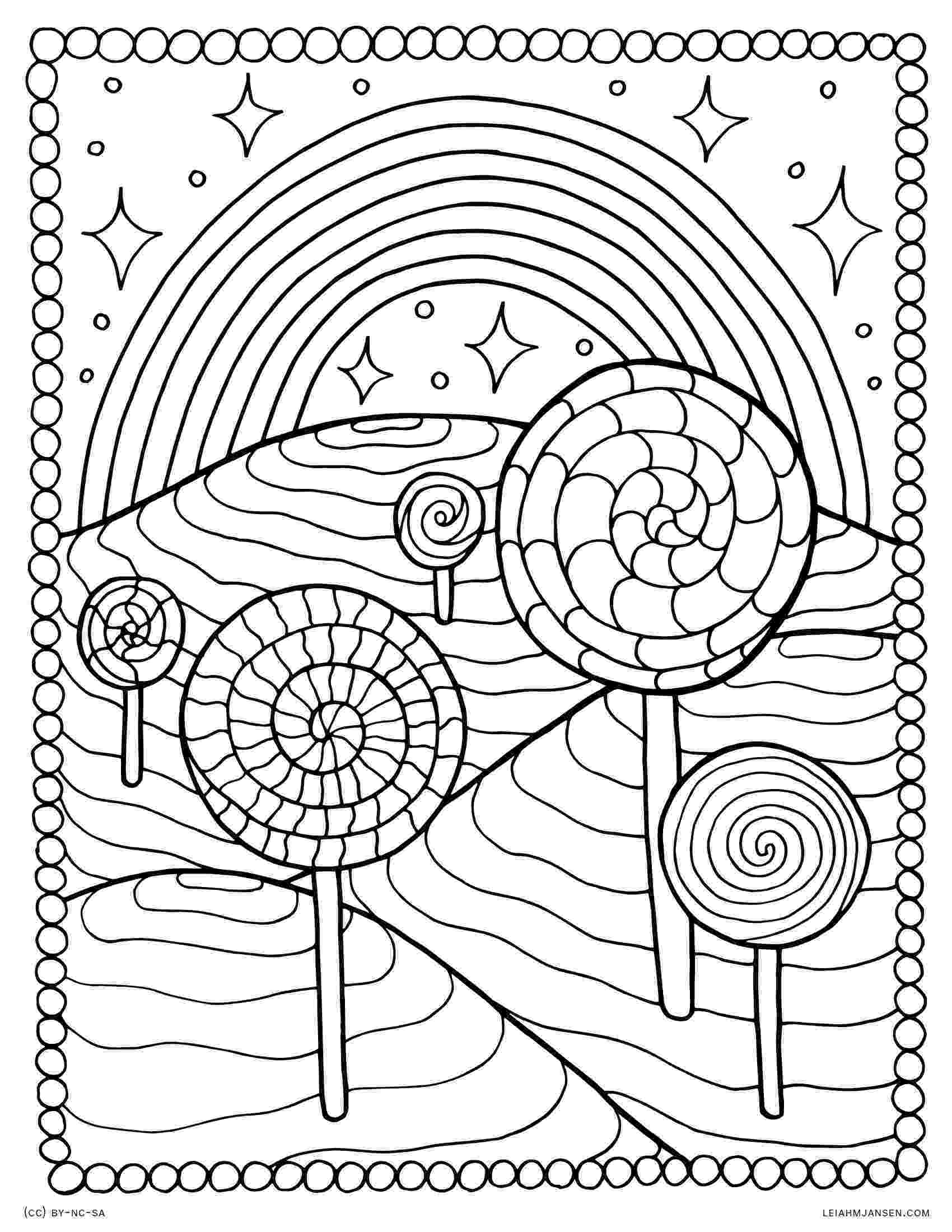 lollipop coloring pages sucker coloring page at getcoloringscom free printable pages coloring lollipop