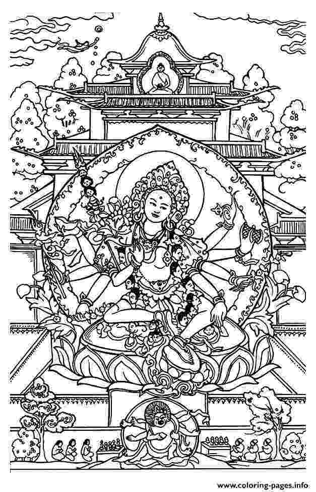 lord shiva colouring pages goddess lakshmi colouring page get coloring pages shiva colouring lord pages