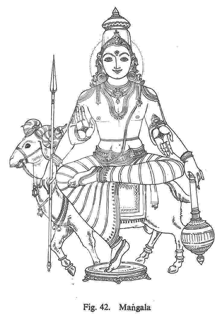 lord shiva colouring pages hinduism coloring pages lord shiva statue printable free lord colouring pages shiva