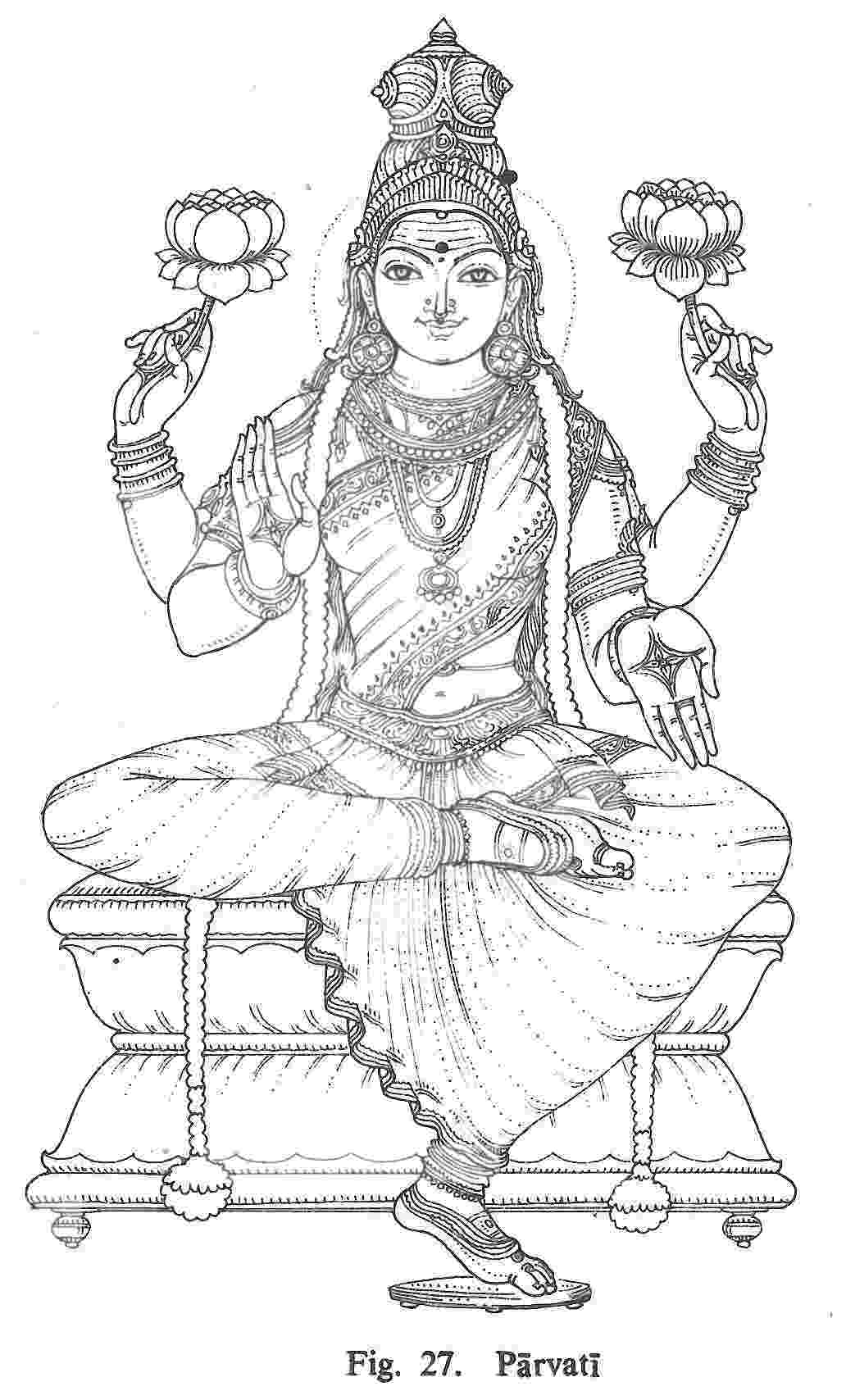 lord shiva colouring pages lord shiva coloring page free printable coloring pages colouring shiva lord pages