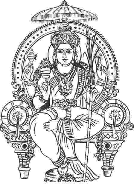 lord shiva colouring pages paravati hindu gods coloring book pinterest indian colouring pages shiva lord
