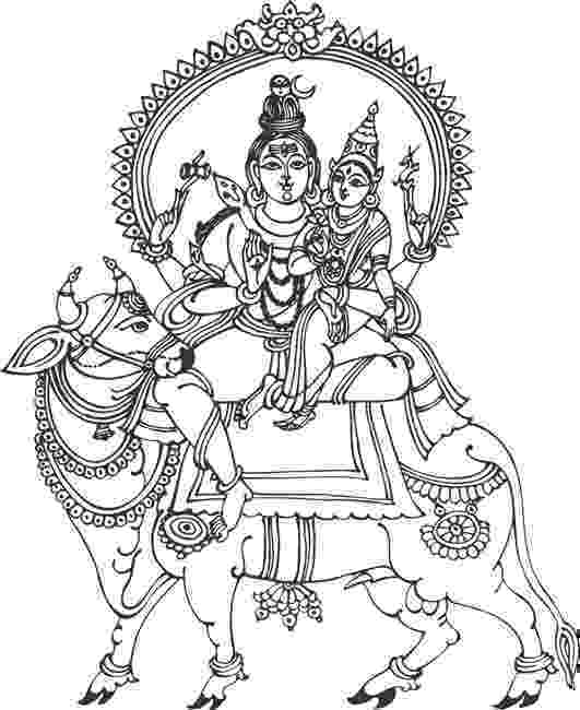 lord shiva colouring pages print adult shiva coloring pages adult coloring pages colouring pages shiva lord