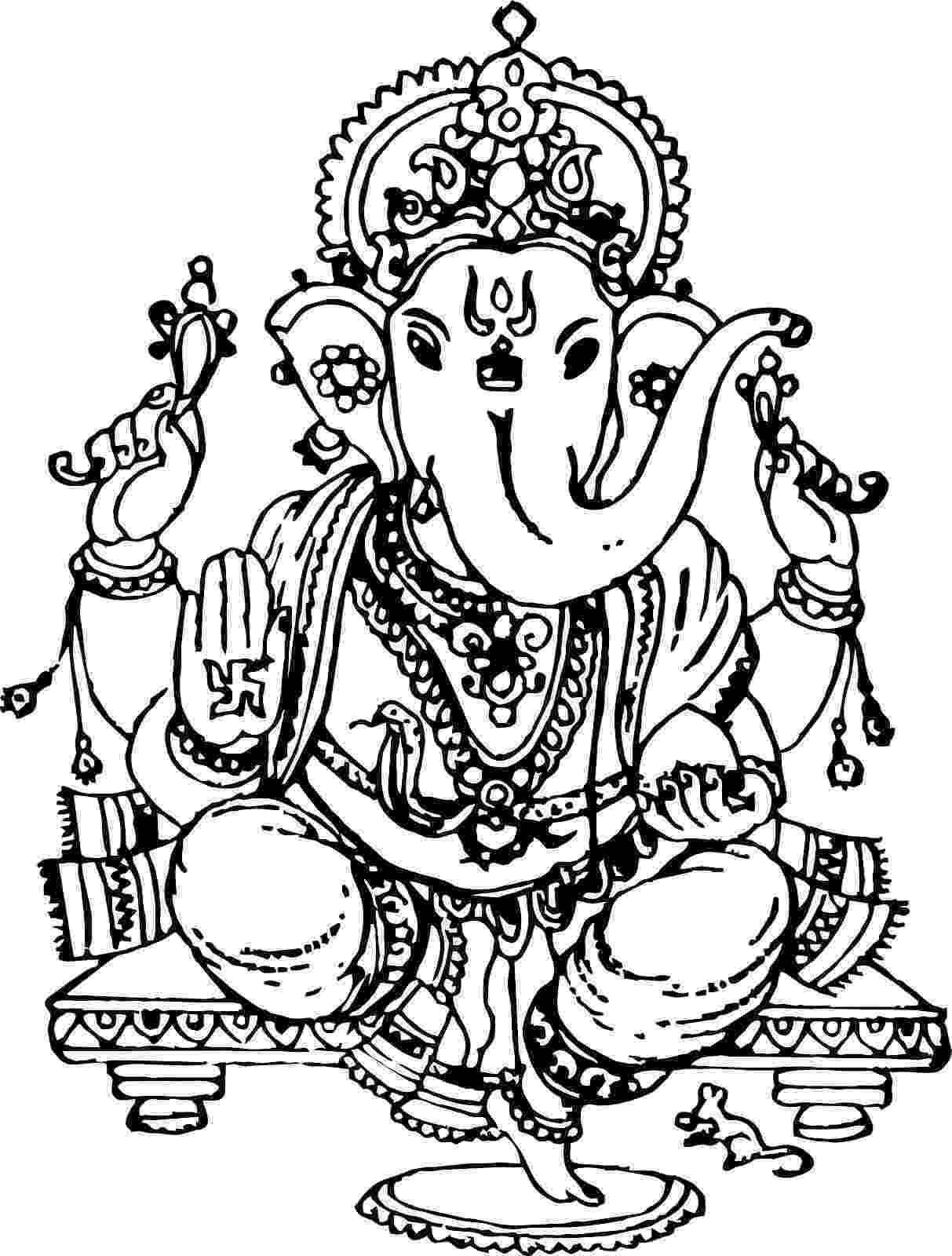 lord shiva colouring pages shiva coloring page free printable coloring pages colouring pages lord shiva