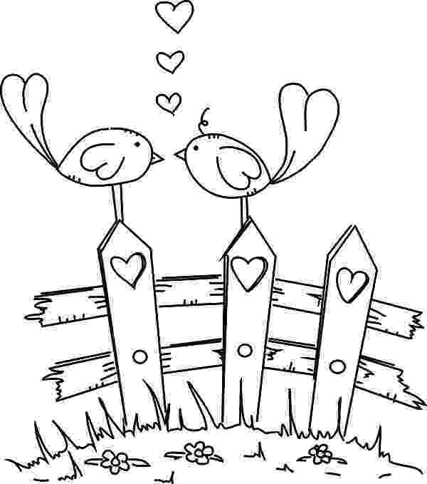 love coloring sheet coloring page god39s love has no limits coloring book coloring love sheet