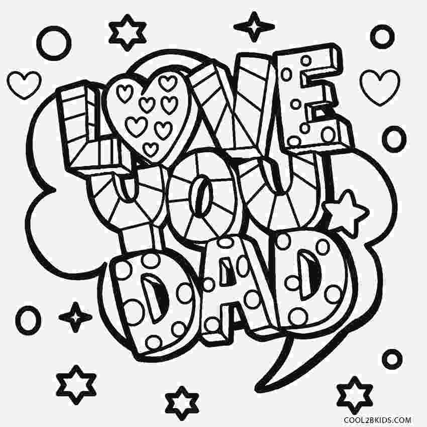 love coloring sheet free printable love coloring pages for kids cool2bkids sheet coloring love
