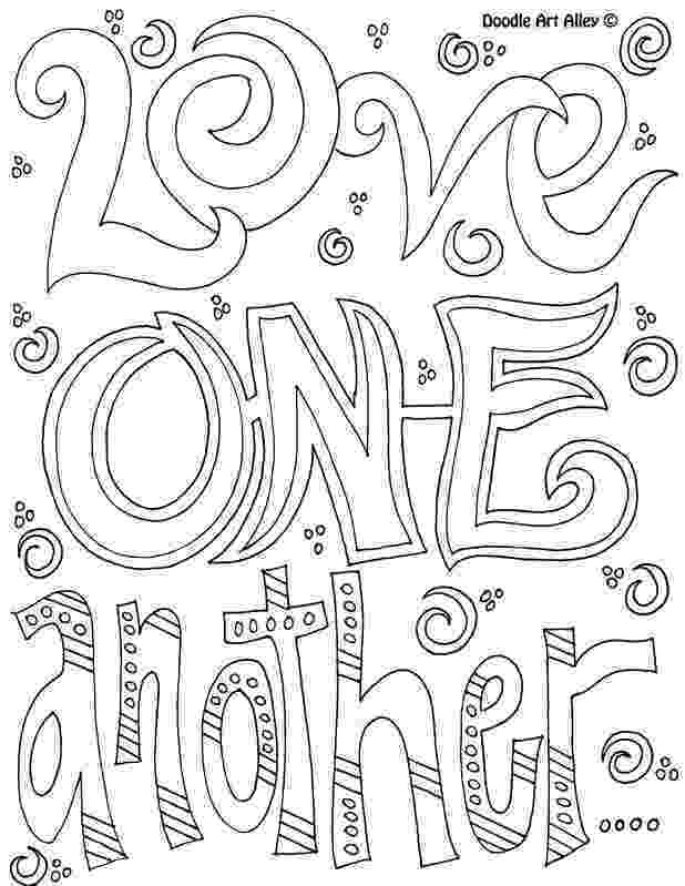 love coloring sheet month of love coloring sheet love